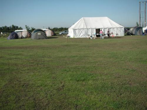 Camp-0727_jpg