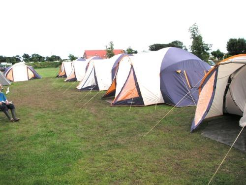 Camp-0729_jpg