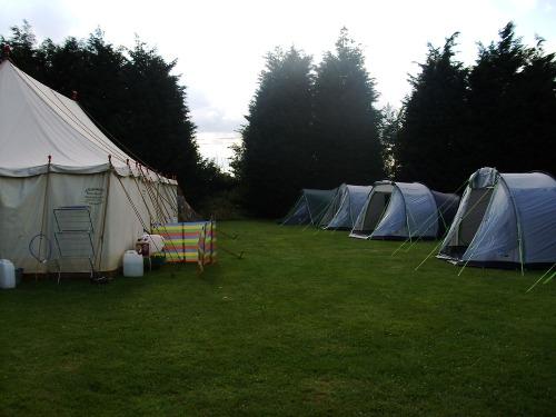 Camp_2009_002