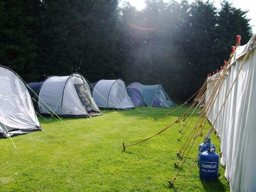 Camp_2009_003