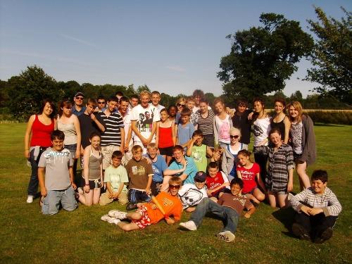 Camp_2009_020