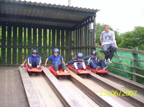 Junior_camp_07004